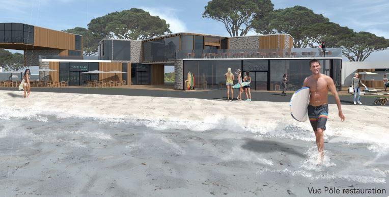les-bons-plans-bordeaux-surf-park-urbain-bordeaux-espace-restauration