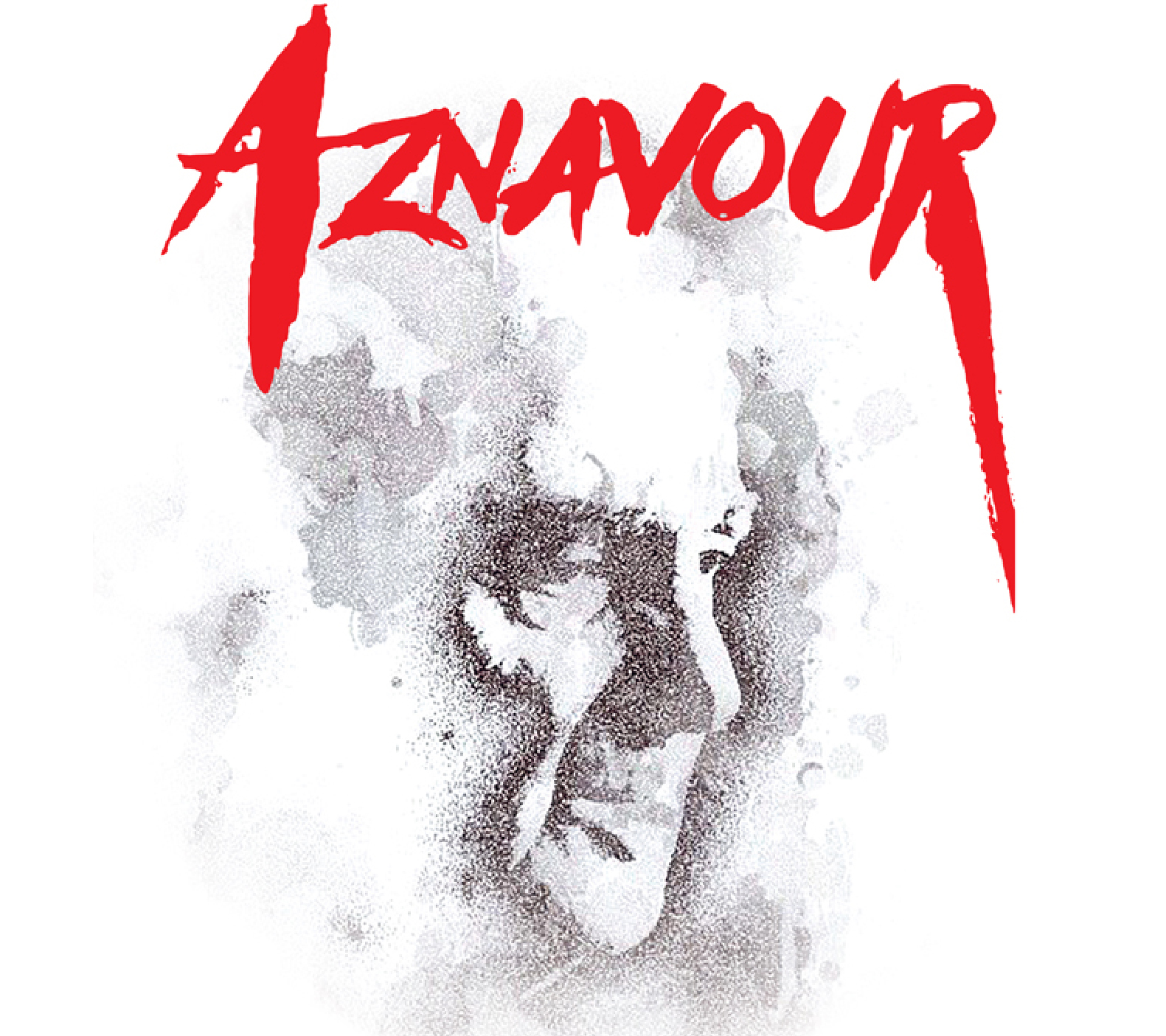 Charles Aznavour en concert à la Bordeaux Métropole Arena début 2018