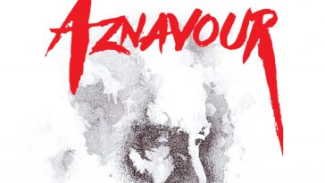 les-bons-plans-bordeaux-charles-aznavour-concert-a-bordeaux-home-01