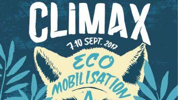 Les bons plans Bordeaux vous font gagner votre pass 3 jours pour le Festival Océan Climax