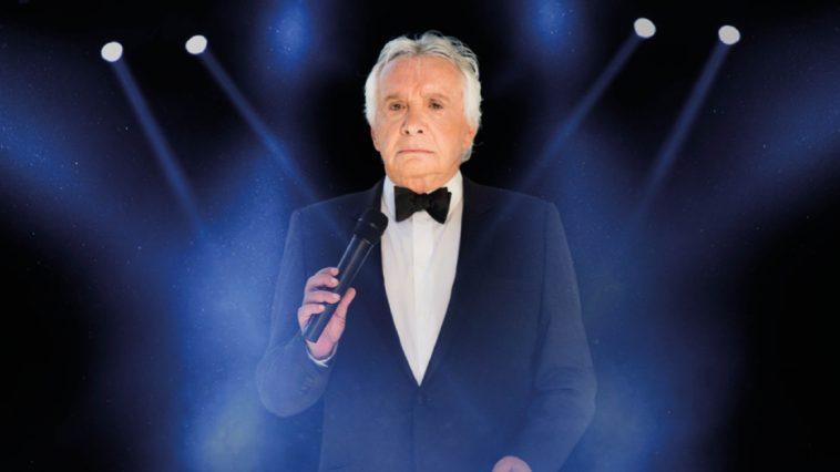 Les Bons Plans à Bordeaux vous offrent vos places pour le concert événement de Michel Sardou à la Bordeaux Métropole Arena
