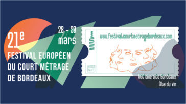 les-bons-plans-bordeaux-festival-europeen-court-metrage-de-bordeaux-home-01