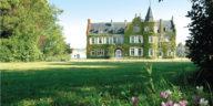 Les Bons Plans Bordeaux vous présentent les Portes Ouvertes des Châteaux en Médoc des 7 et 8 avril 2018