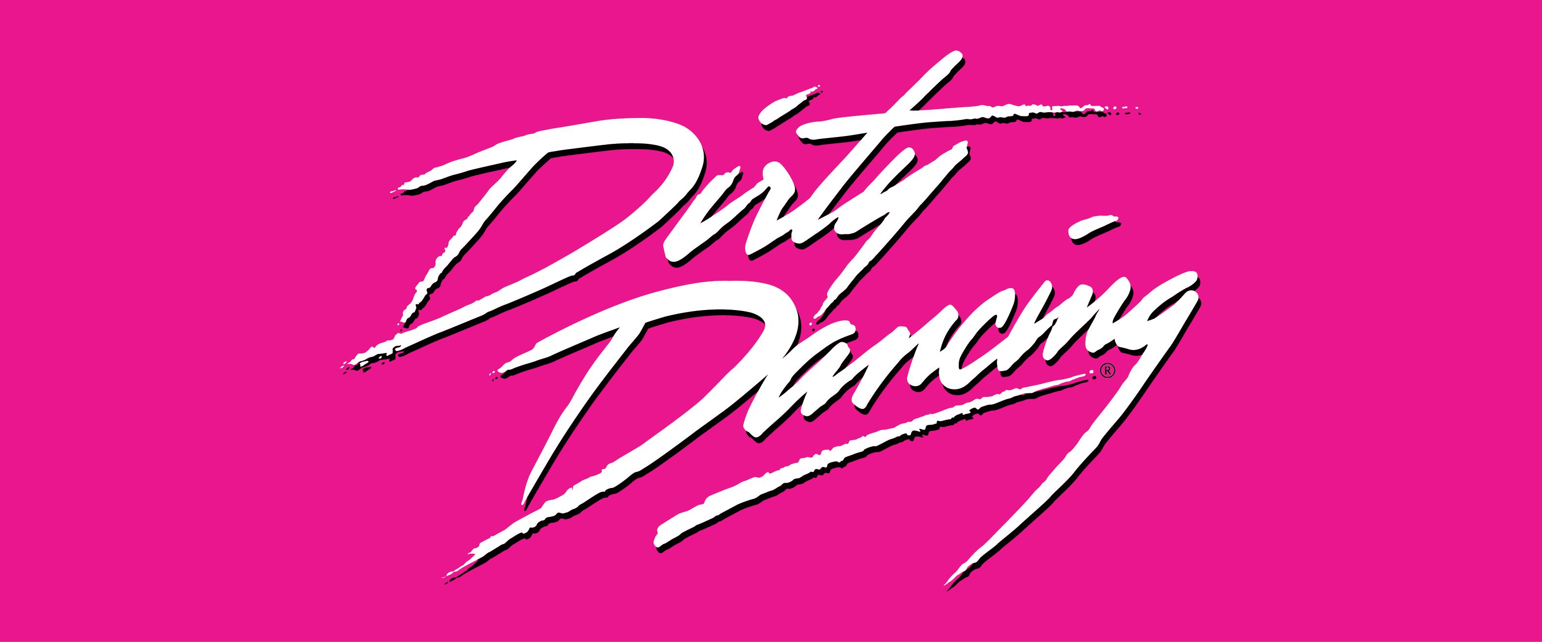 Les Bons plans à Bordeaux vous font gagner vos places pour « Dirty Dancing, L'Histoire Originale sur Scène » à la Bordeaux Métropole Arena