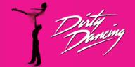 Les Bons plans à Bordeaux vous offrent vos places pour « Dirty Dancing, L'Histoire Originale sur Scène » à la Bordeaux Métropole Arena !