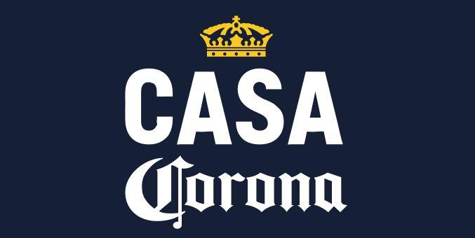 Les Bons Plans à Bordeaux : Avec l'arrivée du printemps, la Casa Corona vous invite le mercredi 6 juin pour la soirée d'opening - 1