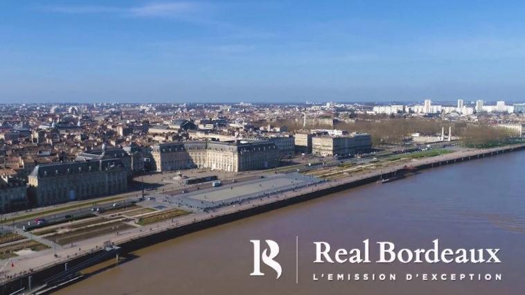 Les Bons Plans à Bordeaux : Realy Smart, nouvel acteur de l'immobilier d'exception à Bordeaux - home