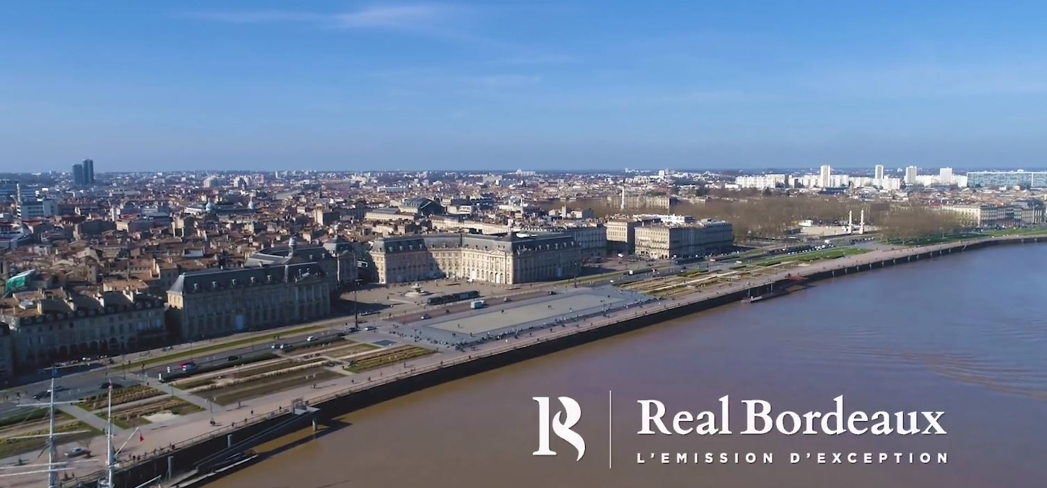 Les Bons Plans à Bordeaux : Realy Smart, nouvel acteur de l'immobilier d'exception à Bordeaux