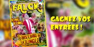 les-bons-plans-bordeaux-cirque-falck-histoire-jungle-home-01