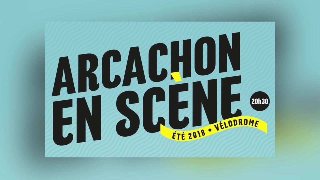 Les Bons Plans à Bordeaux vous offre vos places pour le concert d'IAM au Festival Arcachon en scène avec NRJ Bordeaux