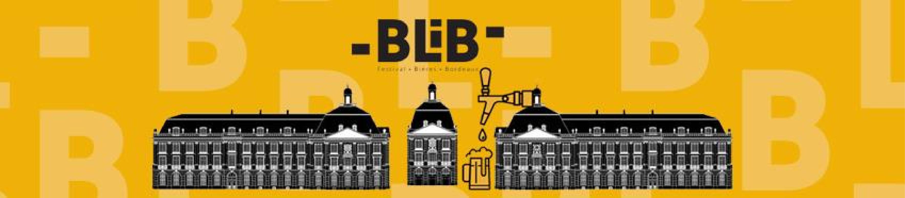 Les bons Plans à Bordeaux vous offrent vos entrées pour le Grand Final du Festival BLIB
