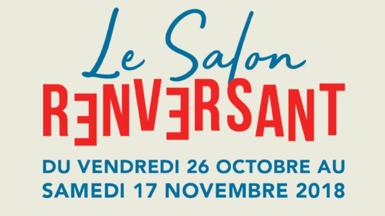 Les Bons Plans à Bordeaux : 5 000€ à gagner pour relookez son intérieur en compagnie d'une invitée spéciale sur toute une journée : Emmanuelle Rivassoux