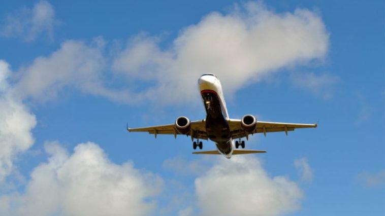 Les Bons Plans Bordeaux : 6 nouvelles lignes dont 4 nouvelles destinations pour l'Aéroport de Bordeaux : Lanzarote, Manchester, Essaouira et Valence
