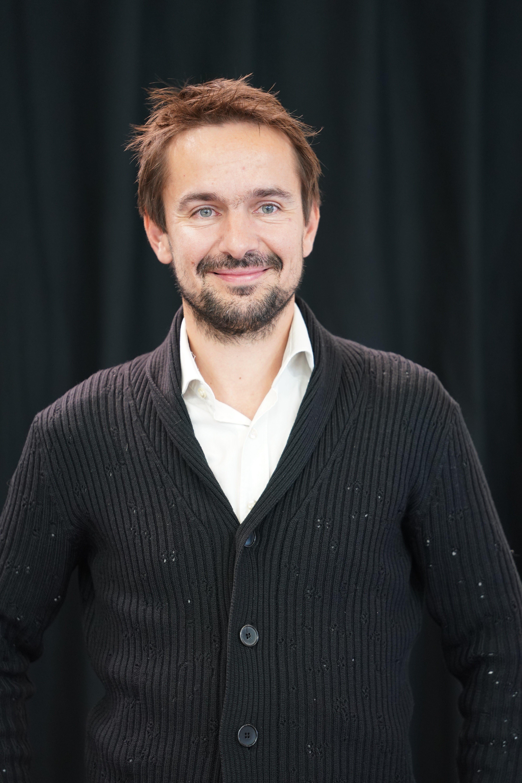 "L'Interview rapido ""Mon Bordeaux"" en mode ""Carte cadeau"" avec Nicolas Yvelin, co-fondateur de FreemiumPlay, la carte cadeau multi-enseignes 100% digitale !"