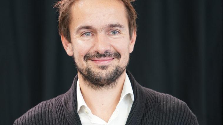 """L'Interview rapido """"Mon Bordeaux"""" en mode """"Carte cadeau"""" avec Nicolas Yvelin, co-fondateur de FreemiumPlay, la carte cadeau multi-enseignes et 100% digitale !"""