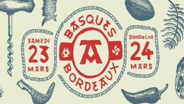 Bons-Plans-Bordeaux-Basques-Bordeaux-Hangar-14-home