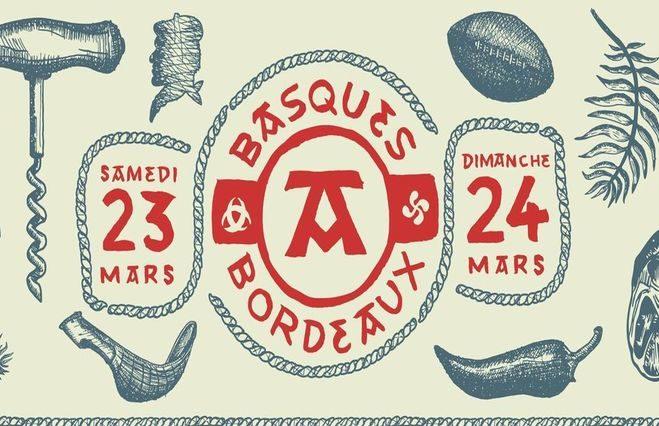 Bons-Plans-Bordeaux-Basques-Bordeaux-Hangar-14-home