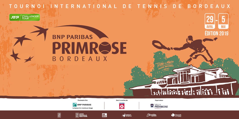 Les bons plans Bordeaux présentent : Va y'avoir du sport, votre rendez-vous sport bordelais ! PRIMROSE