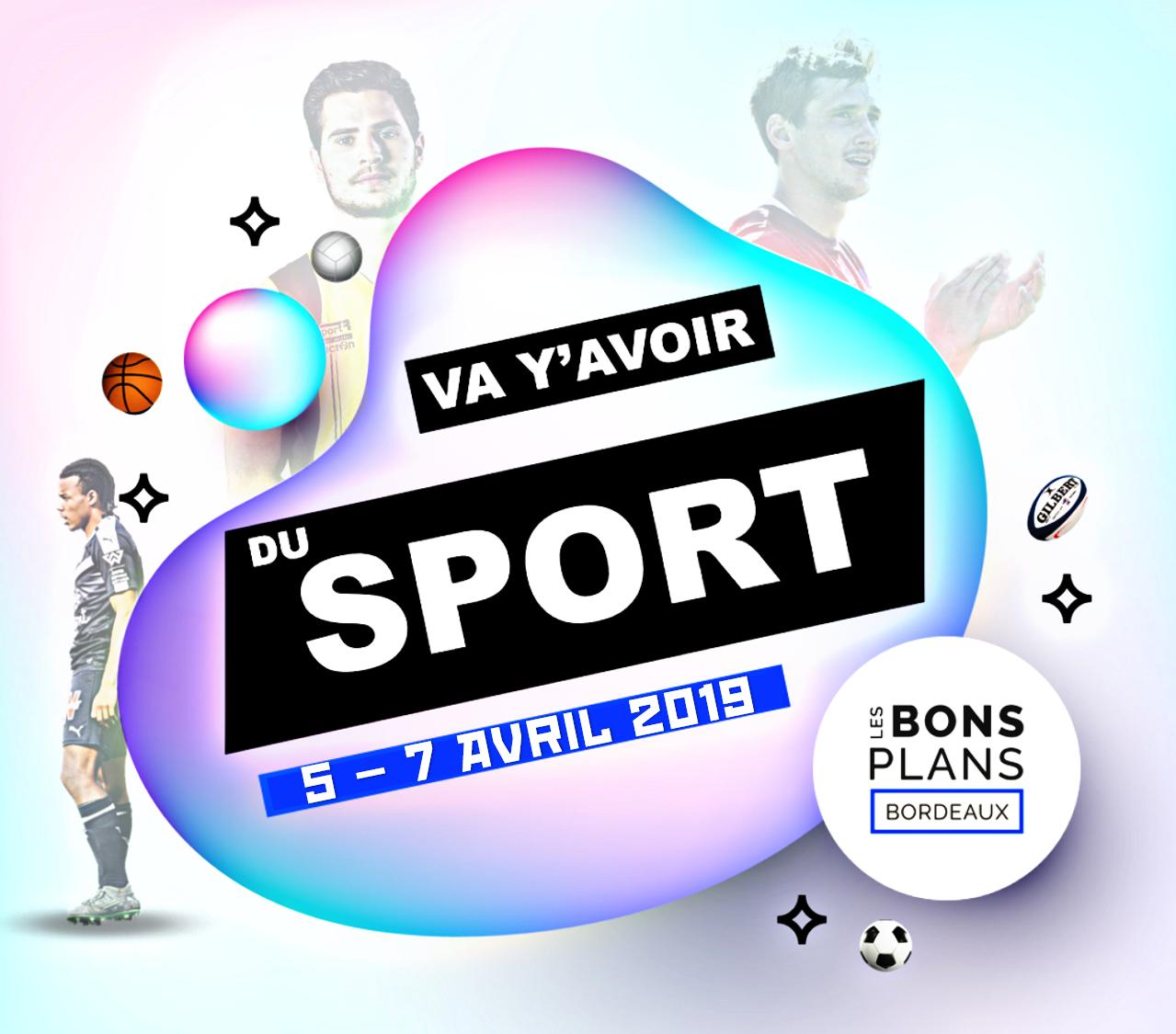 Bons-plans-bordeaux-va-avoir-sport-1