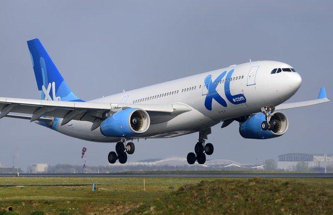 Bons Plans Bordeaux : XL Airways ouvre une ligne directe vers la Guadeloupe - home