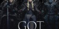 Les bons plans Bordeaux : Le premier épisode de la saison 8 de Game of Thrones projeté ce soir au Connemara !