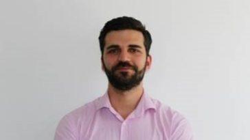 """Les Bons plans présentent : L'Interview rapido """"Mon Bordeaux"""" avec Benjamain Tarrit, le directeur de l'IFAG Bordeaux ! home"""