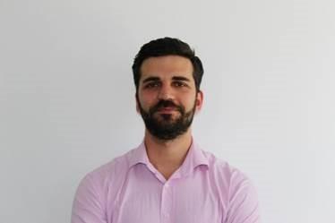 """Les Bons plans présentent : L'Interview rapido """"Mon Bordeaux"""" avec Benjamain Tarrit, le directeur de l'IFAG Bordeaux !"""
