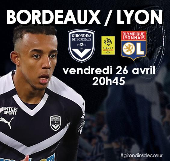 Les bons plans Bordeaux présentent : Va y'avoir du sport, votre rendez-vous sport bordelais ! FCGBOL