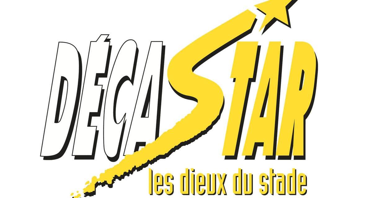 Les Bons Plans à Bordeaux : jeu concours, remportez vos entrées pour le décastar 2019