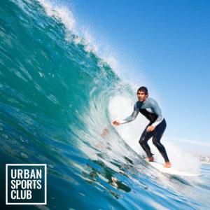FB_1080x1080_surf (1)