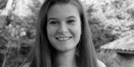 Cette semaine, retrouvez l'Interview rapido de Laura, étudiante en droit à Bordeaux !