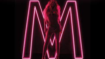 Les Bons Plans à Bordeaux présentent : Mariah Carey en concert à Bordeaux à l'Arkea Arena le 11 juin.