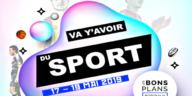 les-bons-plans-bordeaux-va-avoir-sport-17-19-mai - home