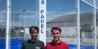 les-bons-plans-bordeaux-interview-rapido-mb-padel