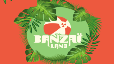 les-bons-plans-interview-mon-bordeaux-banzai-land-home1