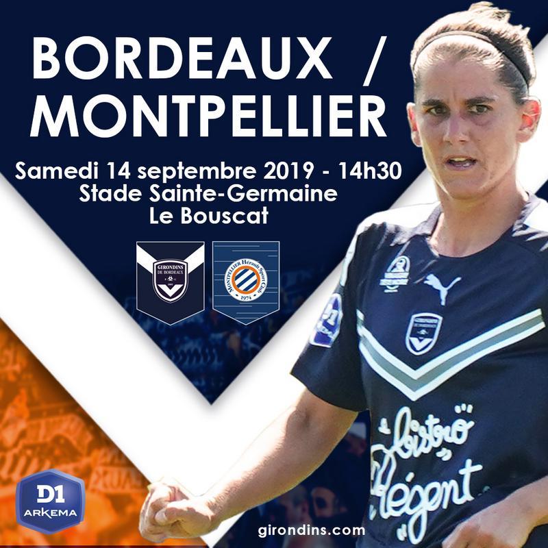 Les bons plans à Bordeaux présentent : Va y'avoir du sport, vos rendez-vous sport bordelais du week-end