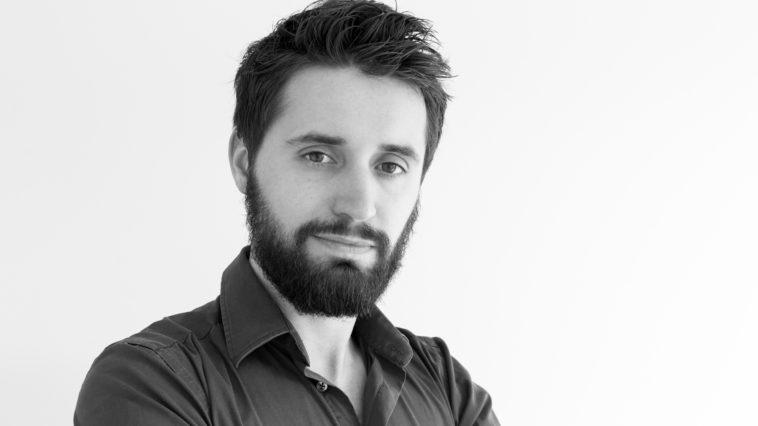 """Les bons plans à Bordeaux présentent : L'interview rapido """"mon Bordeaux"""" en mode photographe, de Michael Portillo ! 2"""