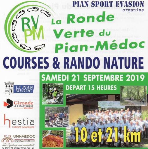 Les bons plans à Bordeaux présentent : Va y'avoir du sport, vos rendez-vous sport bordelais du week-end ! 2