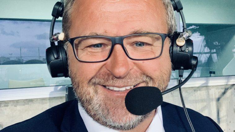 """Les bons plans à bordeaux présentent : L'interview """"mon Bordeaux"""" d'Eric Barrere, journaliste sportif à Bein Sport. Découvrez toutes ses adresses préférées."""