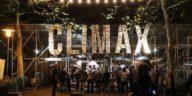 Les bons plans à Bordeaux présentent : Climax, l'éco-mobilisation qui sensibilise la population à l'alarmante situation en Amazonie 1