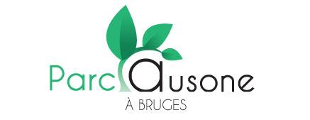 Les Bons Plans à Bordeaux : Le parc Ausone ouvre le 21 septembre. Un bon plan pour venir en famille ou entre amis passer un moment de dépaysement total - 3