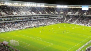 Les Bons Plans à Bordeaux présentent : un match éco-citoyen ce week-end entre Bordeaux et le PSG ! 3