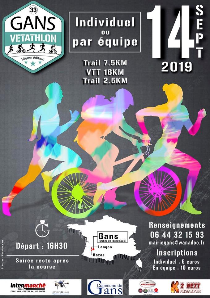 Les bons plans à Bordeaux présentent : Va y'avoir du sport, vos rendez-vous sport bordelais du week-end !