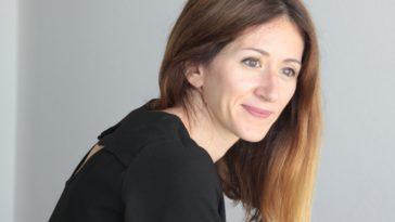 """Les Bons Plans à Bordeaux présentent : L'interview rapido en mode """"experts de la com"""", avec Aurore Vinzerich !"""