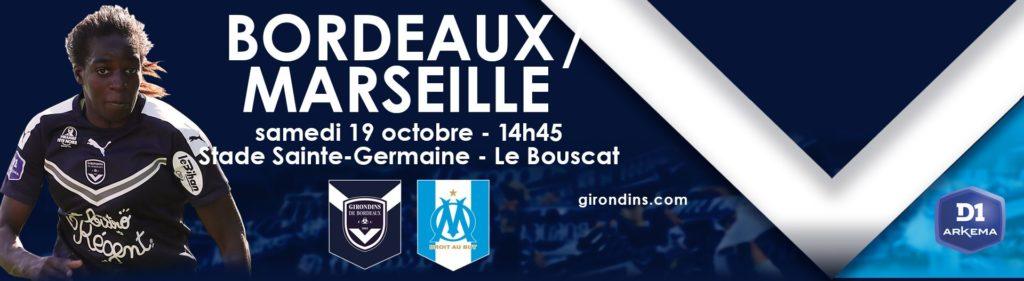 Les bons plans à Bordeaux présentent : un week-end sportif nous attend et on vous présente quelques uns des événements majeurs !4