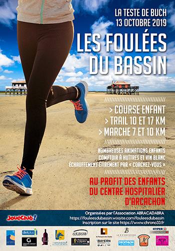 Les bons plans à Bordeaux présentent : Tous les évènements sportifs du week-end ; course à pied, hockey sur glace, rugby et autres ! 3
