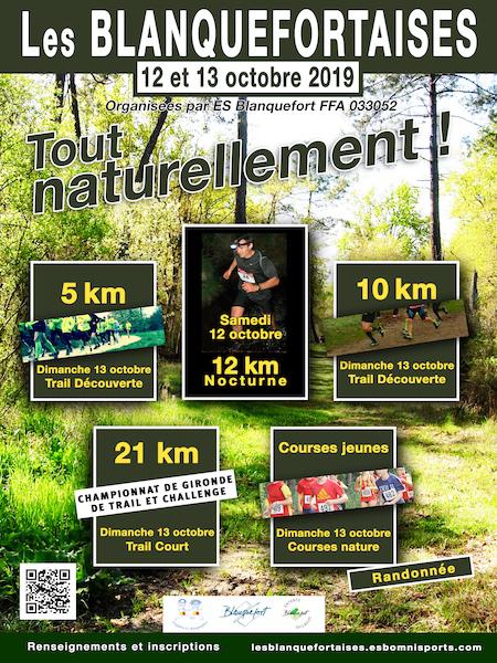 Les bons plans à Bordeaux présentent : Tous les évènements sportifs du week-end ; course à pied, hockey sur glace, rugby et autres ! 2