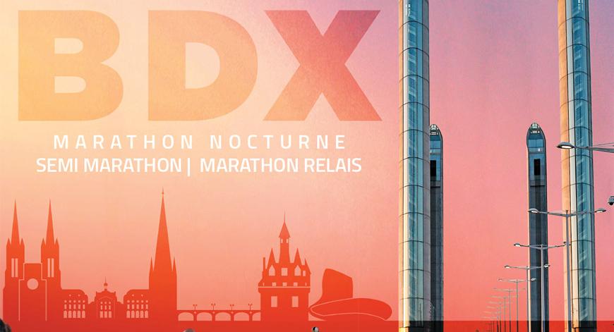 Les bons plans à Bordeaux présentent : un week-end sportif nous attend et on vous présente quelques uns des événements majeurs !16