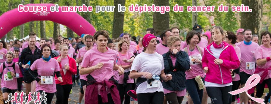 Les bons plans à Bordeaux présentent : un week-end sportif nous attend et on vous présente quelques uns des événements majeurs !3