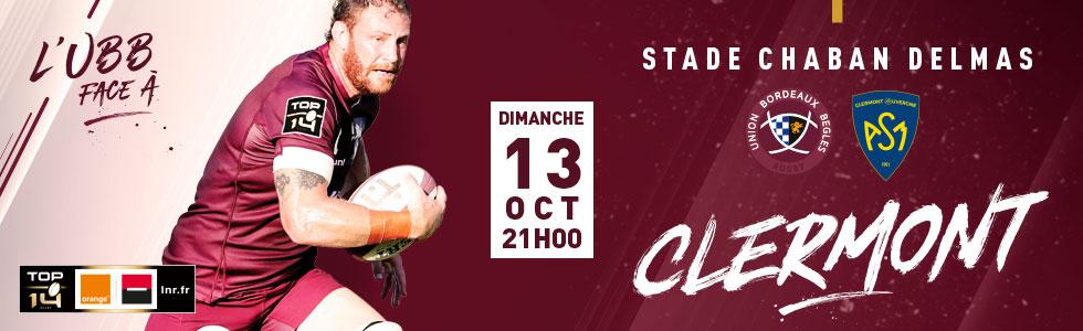 Les bons plans à Bordeaux présentent : Tous les évènements sportifs du week-end ; course à pied, hockey sur glace, rugby et autres ! 4
